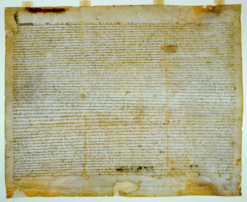 digital manuscript 00000
