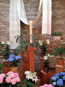 Easter Sunday Celbration, The Resurrection!